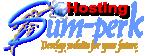 Sumperk Hosting
